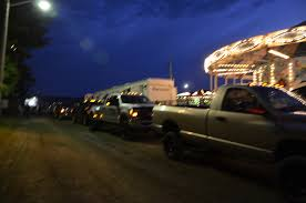 2017 Herkimer County Fair Truck Pull Results   The Valley Side John Deere Tractor Pulls John Deere Tractor Pulling Games Http Truck Pull Wright County Fair July 24th 28th Diesel Motsports Win At All Cost Bus Game Hauling Simulator Free Download Of Farming Simulator 2017 Can A Diesel Truck Pull Plow Chevy Pulls Shippensburg Community Amazoncom Usa Appstore For Android Video Game Youtube Pulling Wikipedia Heavy Duty Goods Transporter Apk Download Free What Does Teslas Automated Mean Truckers Wired Challenge 2k15 Sports Game