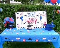 Graduation Table Decor Ideas by 160 Best Graduation Images On Pinterest Money Trees Graduation