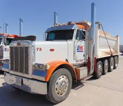 1992 Peterbilt Dump Truck | ... Auctions Online | Proxibid Peterbilt Triaxle Dump Truck Chris Flickr 2017 567 500hp 18spd Eaton Trucks Pinterest Pin By Us Trailer On Custom 18 Wheelers And Big Rigs 2004 330 For Sale 37432 Miles Pacific Wa Paris Star On Classifieds Automotive 2005 End Kirks Stuff Filewsor Truckjpg Wikimedia Commons Dump Truck Camions Exllence Dump Truck Models Toys Games Compare Prices At Nextag Custom 379 Tri Axle Wheels A Dozen Roses Orange Peterbilt Promotex 187 Ho Scale Maulsworld Used Chevy Fresh 335