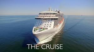Cruise Ship Sinking 2016 by The Cruise S01e03 Video Dailymotion