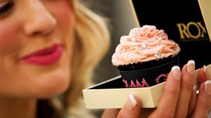 Top 10 Most Expensive Cupcakes Ever In The World