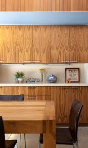 Kent Coffey Continental Dresser by 2816 Best Mid Century Modern Images On Pinterest Mid Century