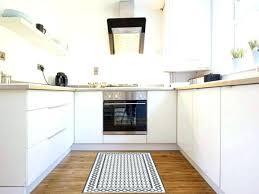carreaux ciment cuisine carreaux de ciment cuisine mur carrelage ciment cuisine faci