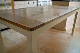 Oak Kitchen Tables Kitchen Design