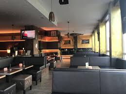 bar 1 lounge bar bahnhofstraße 29 83278 traunstein
