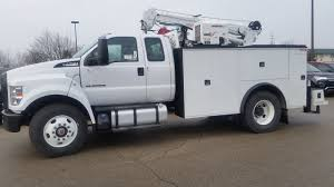Mechanics Trucks For Sale On CommercialTruckTrader.com Commercial Trucks For Sale In Oregon Street Sweeper Equipment Equipmenttradercom New And Used For On Cmialucktradercom Hino Bend Or 97701 Autotrader Ford F450 F250 Freightliner Scadia Lvo Vnl64t780