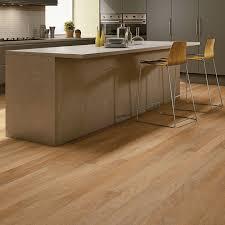 triangulo hardwood floors capital flooring and design