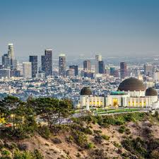 Los Angeles PLACES In 2018 Pinterest Hiking Travel And Places