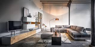 einrichtungsideen wohntrend modern living wohnparc de