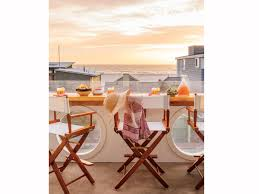 8 Ways To Make The Most Of A Tiny Outdoor Space - Coastal Living 12 Comfy Chairs That Are Perfect For Relaxing In Desk How To Design And Lay Out A Small Living Room The 14 Best Office Of 2019 Gear Patrol Top 3 Reasons To Use Fxible Seating In Classrooms 7 Recling Loveseats 8 Ways Make The Most A Tiny Outdoor Space Coastal Pinnacle Wall Sofa Fniture Wikipedia Mainstays Bungee Lounge Recliner Chair Multiple Colors 10 Reading Buy At Price Online Lazadacomph
