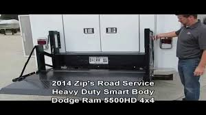 SOLD* 2014 Zip's Road Service Heavy Duty Smart Body Dodge Ram 5500HD ... 175 Ft X 25 Zip Up Paint Tray Bag And Drop Clothkp001 The Zippers Zip Information Zipper Assistant Dressing Aid Puller For Back Drses Mediumdutywrecker Instagram Hashtag Photos Videos Piktag Adidas Equipment Track Jacket Small Nwt My Posh Picks 31112 Batwing Tapered Extension Rhinorack Zips Stock Images Alamy 2019 Intertional 4300 New Hampton Ia 02390650 Bobcats Defeat The 10172 Nv Energy Got Everything They Could Need In This Awesome Smart 20pcslot Dhl Free Emergency Traction Clipgo Snow Ice