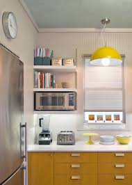 Chic Very Small Kitchen Ideas 30 Design