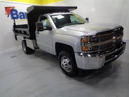 2019 New Chevrolet Silverado 3500HD 4WD Regular Cab Dump Body Work ... Chevy Silverado 3500 Family Truck Farming Simulator 2017 Mods 2019 Silverado 2500hd 3500hd Heavy Duty Trucks Chevrolet Hd Serving Oklahoma City Carter Exterior And Interior Walkaround 2014 Reviews Rating Motor Trend 2018 Hampton Roads Casey Iron Max Chevy Dually 1991 Flatbed Pickup Truck Item J2562 Sold 2500 Payload Towing Specs How New Work Truck 4 Door Cab Crew In Chevrolet Cheyenne Crew Cab Pick Up Zone Offroad 5 Suspension System 2nc13n