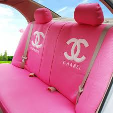 Car Seat. Girly Seat Covers Cars: Girly Interior Car Accessories ... Pinkhummerh2 Carros Rosa Pinterest Hummer H2 And 2007 Cadillac Escalade La Barbie Lowrider Magazine 1978 F150s Are Girly Trucks Sking Creek 4wd Association Jeep Wrangler 4 Door Rack Rose Gold Truck Ride Or Die Cars Lifted Trucks Stickers Idevalistco A Great Farm Diary Womerlippi Homestead Annals April 2014 Why Do Girls Drive Marriage Woman People Psychology Tested Chevrolet Colorado Z71 Diesel Outside Online Glowing Monster Neon Dreams Preorder Hushabye Fabric
