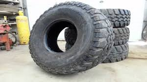 Double Coin RLB1 Open Shoulder Drive Position Commercial Radial ... Double Coin Tyres Shop For Truck Bus Earthmover 26570r195 Tires Rt600 All Position Tire 16 Pr Tnsterra Drive Us Company News Events Commercial Vehicle Show 2017 Unveils Fuelefficient Super Wide Tire Tiyrestruck Tiresotr Tyresagricultural Tiressolid Tires 10r175 Rt500 Ply Rating China Amberstone 31580r225 11r245 Good Discount Dynatrail St Radial Trailer St22575r15 Lre Youtube Rr300 29575r22514 Double Coin Tires Philippines