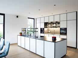 exklusive küche und inneneinrichtung in hamburg home