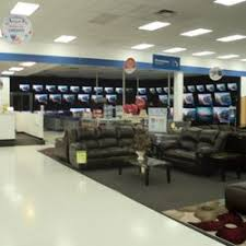 famsa furniture stores 232 ne 28th st northeast fort worth