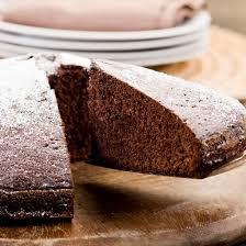 recette gâteau au chocolat nestlé minute