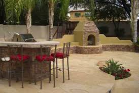 Cheap Patio Bar Ideas by Best Patio Bar Pictures U0026 Top 2017 Outdoor Bars