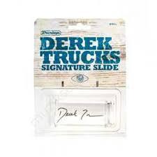100 Derek Trucks Slide Jim Dunlop Signature Heavy Large En Uygun