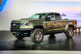 Build A Chevy Truck | 2019 2020 Top Upcoming Cars