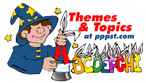 Pete The Cat Classroom Themes by Themes And Topics Index Pete U0027s Power Point Station A