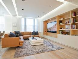 Formal Living Room Furniture Placement by Square Wooden Coffee Table Feng Shui Living Room Furniture
