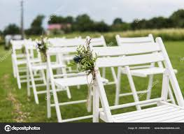 White Wedding Chairs Decorated With Fresh Flowers On A Green ... 16 Easy Wedding Chair Decoration Ideas Twis Weddings Beautiful Place For Outside Wedding Ceremony In City Park Many White Chairs Decorated With Fresh Flowers On A Green Can Plastic Folding Chairs Look Elegant For My Event Ctc Ivory Us 911 18 Offburlap Sashes Cover Jute Tie Bow Burlap Table Runner Burlap Lace Tableware Pouch Banquet Home Rustic Decorationin Spandex Party Decorations Pink Buy Folding Event And Get Free Shipping Aliexpresscom Linens Inc Lifetime Stretch Fitted Covers Back Do It Yourself Cheap Arch