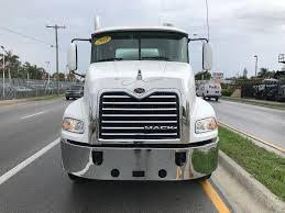 MED & HEAVY TRUCKS FOR SALE Box Trucks For Sale Fedex Truck Information Fedex Plans 259m Distribution Site In Greenwood Delivery Ford Cutaway Amazoncom Ups Die Cast 155 Scale Toys Games F59 Gas Stepvan Step Van For Sale At Work Direct Youtube Ground Kenworth T800 Pulling Triples Semi