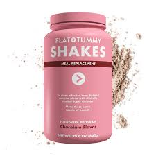 Flat Tummy Shakes Flat Tummy Co Flattummytea Twitter Stash Tea Coupon Codes Cell Phone Store Shakes Fabfitfun Spring 2019 Review Coupon Code Subscription Box Ramblings Tea True Detox Or Hype Ilovegarcincambogia Rustys Offroad Code Tgi Fridays Online Promo Complete Cleanse Get 50 Off W Discount Codes Coupons Fyvor We Tried The Meal Replacement Instagram Is Raving About Kaoir Slimming Tea Skinny Bunny Updated June 80