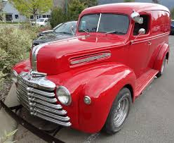 1946 Mercury 1/2-Ton Panel Delivery Truck (Ford Of Canada)… | Flickr Mercury M100 Truck Cool Old Trucks Pinterest Trucks Ford Classic Pickup 1948 1949 1950 1951 1952 1953 Thats Some Patina M68 Old Carstrucks Info Enthusiasts Forums 11966 Motor Vehicle Company 67 Photos Autolirate Pontiac Laurentians 1947 Dave_7 Flickr John Terrys 1958 Youtube M3 Pickup Wicked Garage Inc 1946 12ton Panel Delivery Of Canada O Canada 1961 Unibody 1963 Truck