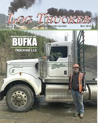 Log Trucker - Loggers World LLC Used Self Loader Log Truck For Sale Best Resource Midway Ford Center Dealership Kansas City Mo Sitzman Equipment Sales Llc 1963 Peterbilt 351 Tri Axle With Home I20 Trucks Hshot Trucking Pros Cons Of The Smalltruck Niche Commercial Grapple On Cmialucktradercom Mercedesbenz Actros2648 Logging Trucks Price 53868 For Volvo Fh13 Year 2016 2250 Sale Logging Set Up Design Build Millstui Jf Facebook