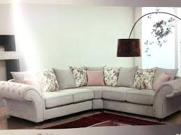 Exotic Shabby Chic Couches VRogue Design Regarding Sofa Ideas 13