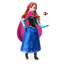 Mary Poppins Doll Barbie Signature Mary Poppins Returns