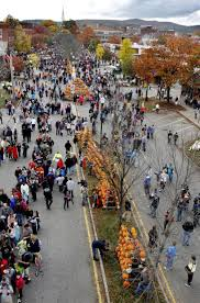 Keene Pumpkin Festival 2014 by Request Submitted For Keene Pumpkin Festival Revival Local News