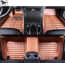 aliexpress com buy topmats custom full set car floor mats for