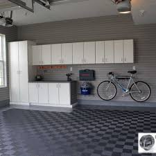 Gladiator Garage Roll Flooring by 7 Best Images About Garages On Pinterest Gladiator Garage