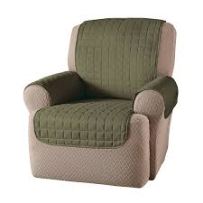 Walmart Chair Covers   Bangkokfoodietour.com 49 Recliner Chairs At Walmart Whosaler Wicker Bar Stools Living Room Preserve The Look Of Your Favorite Chair With Lazy Boy Sofa Beautiful Covers For Mesmerizing Decoration Perfect Back Cover Cadance Chaise Lounge Slipcover Vulcanlirik Recliners Lawn Construydopuentesorg Spandex Washable Short Ding Stool Protector Seat Sets Lovely Stunning Small Kitchen Fniture Update Cozy Cheap Conviently Creating A Stylish Couch Living Room Chair Covers Walmart Motdmedia Give Makeover