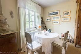 chambre de commerce creuse bed and breakfast domaine de la creuse moussey booking com