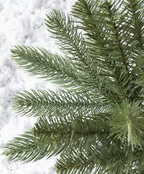 10ft Christmas Tree Storage Bag by Alberta Spruce Christmas Tree Tree Classics