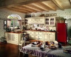 fabricant meuble de cuisine italien fabricant cuisine italienne fabricant cuisine allemande with