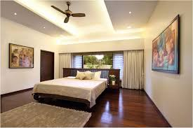 living room recessed lighting lovely ceiling fans with lights for