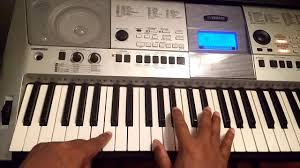 How To Play GOD'S Grace By Luther Barnes On Piano - YouTube Its Your Time Luther Barnes The Sunset Jubilaires Youtube Jubilairesheaven On My Mind Fleming Rutledge Jason Micheli James Howells Weekly Preaching Notions Cgressional Black Caucus Ceremonial Swearing Jan 6 2015 Video Lighten Up Lean Jesus You Keep Blessing Me He Keeps Sing All The Biblical Heretics Heresy Of Valid Ambiguity Learning To Lord Troy Ramey And Soul Searchers