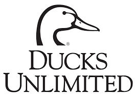 100 Duck Decals For Trucks DU Logos