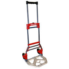 Lowes Hand Truck   My Lifted Trucks Ideas Can You Rent A Truck From Lowes Tyres2c Folding Hand The Best Gas Grills At Consumer Reports Sponsor Leaving Nascars No 48 Jimmie Johnson Autoweek Heavy Duty For Stairs Resource Rental At Craftsman Tools Now Available Shop Trucks Dollies Lowescom Wheelbarrows Yard Carts Garden Home Depot Employees Return To Damaged Aransas Pass Store Wheels Wwwtopsimagescom Foods Mooresville Nc Schweid Sons Very Burger