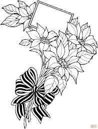 Coloriage De Tulipe Unique Bureau Enfant Fille Laguerredesmots
