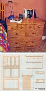 Apothecary Cabinet Woodworking Plans by 35 Best Furniture Eastlake Images On Pinterest Victorian