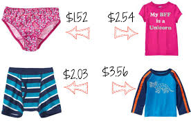HOT* Extra 15% Off Clearance At Crazy8 + FREE Shipping ... 19 Secrets To Getting The Childrens Place Clothes For Cute But Psycho Shirt Crazy Girlfriend Gift Girl Her Gwoods Promo Code Discount Coupon Au 55 Off Crazy 8 Semiannual Sale Up To 70 Plus Extra 20 Beginners Guide Working With Coupon Affiliate Sites 2019 Cebu Pacific Promo Piso Fare How Book Ultimate Uber Promo Codes Existing Users Dealhack Coupons Clearance Discounts 35 Airbnb Code That Works Always Stepby Crazy8 Twitter Steel Toe Shoescom Gw Bookstore