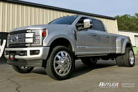 Chevy Dually American Force Wheels | 2019 2020 Top Upcoming Cars Lifted King Ranch Ford F350 Super Duty Dually On 225 Alcoa Semi Fuel D513 Dually Throttle 1pc Wheels Matte Black With Milled Aztec Custom 16 Rims Chevy Silverado 1 Ton Truck 3500 Trucks Cleaver Fuel Offroad 195 American Force Dodge Diesel Shelby 1000 Dually Smokes Its Tires Massive Torque Double Trouble 2 Alinum 19 Stanced 6wheel Rides Forgiato Full Blown Front D254 Wheel And Tire Ram 2019 20 Top Upcoming Cars