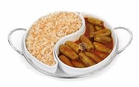 cuisine du jour 3albeit com plat du jour lebanon plat du jour beirut